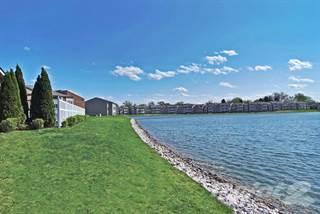 Apartment for rent in Eagle Lake Landing - Pointe, Speedway, IN, 46224