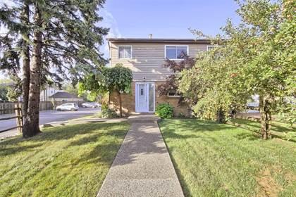 Condominium for sale in 1289 Napier Cres 17, Oakville, Ontario, L6H2A5