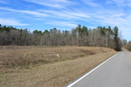 Lots And Land for sale in 0 Baker Road, Mitchell, GA, 30820