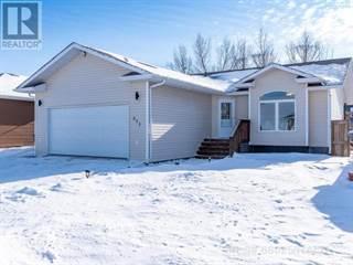 Single Family for sale in 511 PINE AVENUE, Maidstone, Saskatchewan, S0M1M0