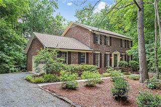 Single Family for sale in 3403 Oxbow Court, Matthews, NC, 28105