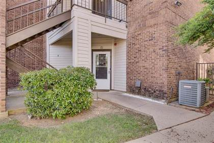 Residential Property for sale in 2500 Ascension Boulevard 108, Arlington, TX, 76006