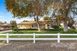 Single Family for sale in 2932 Corona Avenue , Norco, CA, 92860