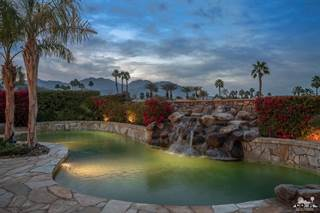 Single Family for sale in 73136 Crosby Lane, Palm Desert, CA, 92260