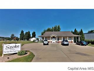 Single Family for sale in 6765 OLD ROUTE 36, Riverton, IL, 62561