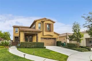 Single Family for sale in 3781 Glen Ave, Carlsbad, CA, 92010