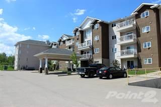 Condo for sale in 3409 901 16 Street, Cold Lake, Alberta
