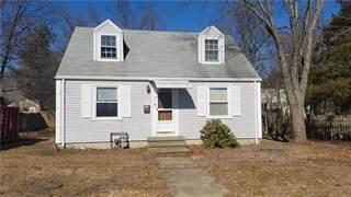 House for sale in 45 Halsey Drive, Warwick, RI, 02889