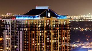Apartment for rent in 55 West - Tribeca, Orlando, FL, 32801