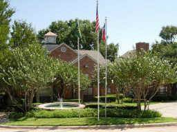 Residential Property for sale in 12660 Hillcrest Road 9204, Dallas, TX, 75230