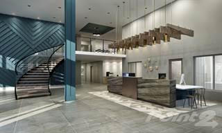 Apartment for rent in Revel Ballpark - D3, Smyrna, GA, 30080