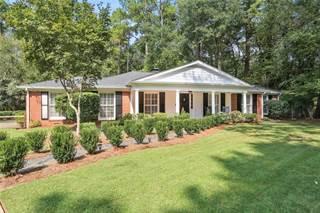 Single Family for sale in 811 Wesley Drive NW, Atlanta, GA, 30305