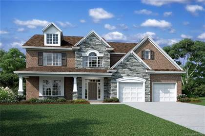 Residential Property for sale in 12504 Journeys End Trail, Huntersville, NC, 28078