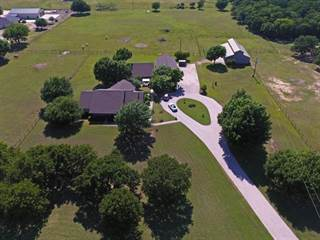 Single Family for sale in 408 Country Court, Bartonville, TX, 76226