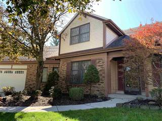 Single Family for sale in 7216 Snowfall Court, Fort Wayne, IN, 46819