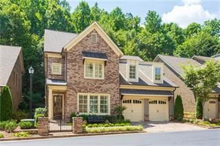 Single Family for sale in 325 Riversedge Drive, Atlanta, GA, 30339