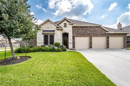 Residential Property for sale in 18034 Dorman Draw Lane, Houston, TX, 77044