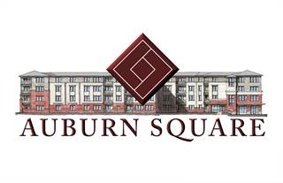 Apartment for rent in Auburn Square Apartments, Auburn Hills, MI, 48326