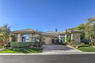 Single Family for sale in 9217 CANYON MESA Drive, Las Vegas, NV, 89144