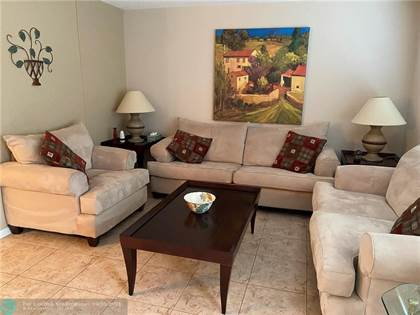 Residential Property for sale in 1050 Newport N 1050, Deerfield Beach, FL, 33442