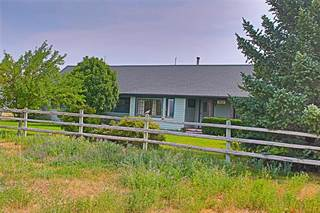 Single Family for sale in 4055 Carrigan, Dillon, MT, 59725