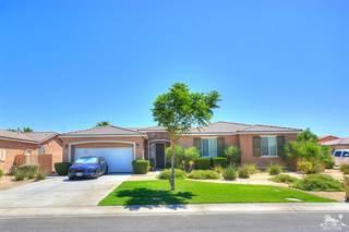 Photo of 41430 Hoke Court, Indio, CA