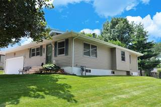 Single Family for sale in 1209 Sycamore Street, Lake in the Hills, IL, 60156