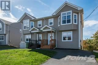 Single Family for sale in 71 Lier Ridge, Halifax, Nova Scotia