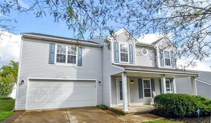 Residential Property for sale in 2217 S Sweetbriar Drive, Bloomington, IN, 47401