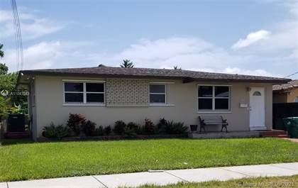 Residential Property for sale in 9110 SW 27th St, Miami, FL, 33165