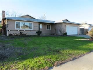 Single Family for sale in 1130 Cypress Street, Willows, CA, 95988