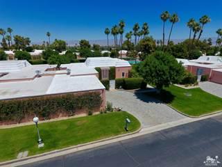 Condo for sale in 47406 Marrakesh Drive, Palm Desert, CA, 92260