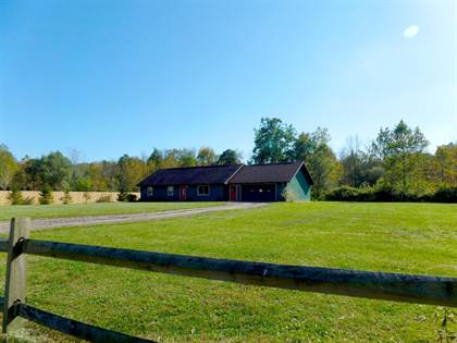 Residential Property for sale in 300 Brooktondale Road, Brooktondale, NY, 14817