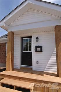 Residential Property for sale in London Ontario, London, Ontario, N6H1S5