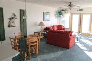 Condo for sale in 11 Old Mill Drive 5B, Cedar Key, FL, 32625