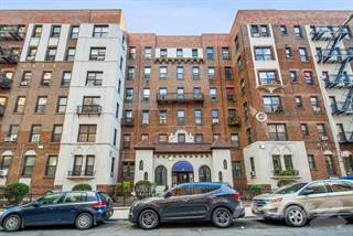 Condo for sale in 12 Crown Street B67, Brooklyn, NY, 11225