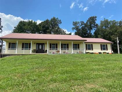Residential Property for sale in 1755 Highway 1009, Monticello, KY, 42633