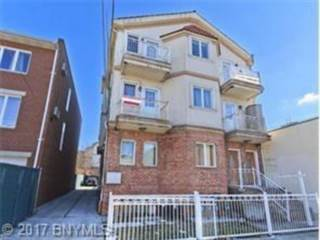 Condo for sale in 2841 FORD STREET, Brooklyn, NY, 11235