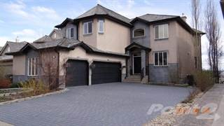 Residential Property for sale in 126 Royal Terrace NW, Calgary, Alberta