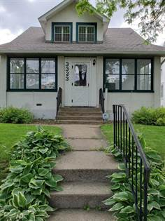 Residential Property for sale in 3323 41st Avenue S, Minneapolis, MN, 55406