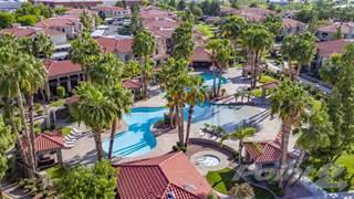 Apartment for rent in San Melia - White Sand Premier, Phoenix, AZ, 85044