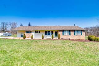 Single Family for sale in 200 Kellwood Drive, Piasa, IL, 62079