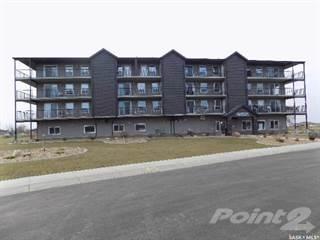 Condo for sale in 2426 Buhler AVENUE 406, North Battleford, Saskatchewan