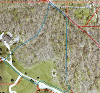 Lots And Land for sale in 3717 E Commodore Trail 14B, Bloomington, IN, 47408