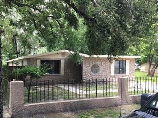 Single Family for sale in 4018 DELEUIL AVENUE, Tampa, FL, 33610