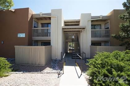 Condominium for sale in 941 Calle Mejia #1208, Santa Fe, NM, 87501