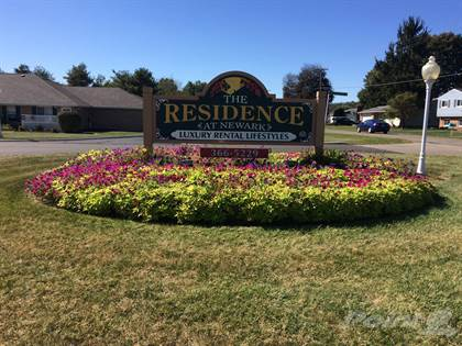 Apartment for rent in Residence at Newark, Newark, OH, 43055