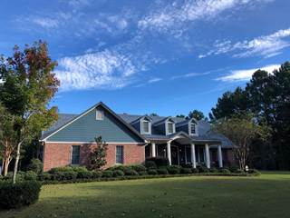 Single Family for sale in 72 CR 1061, Oxford, MS, 38655
