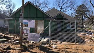 Single Family for sale in 5227 S MALCOLM X Boulevard, Dallas, TX, 75215
