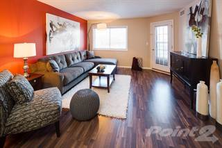 Apartment for rent in Avana on Seven - One Bedroom C, St. Louis Park, MN, 55426